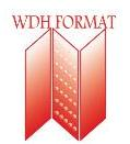 WDH FORMAT-page-001